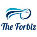 The Forbiz (@theforbiz) Avatar