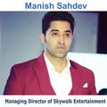 Manish  (@directormanishsahdev) Avatar