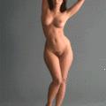 Ello_nude_art (@ello_nude_art) Avatar