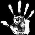Badd Handss (@baddhandss) Avatar