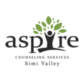 Aspire Counseling Services (@aspirecounseling) Avatar