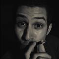 A.J. Ruiz (@chief_redeye) Avatar
