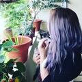 Chelsea (@pisces_dream) Avatar