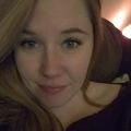 Aubree (@beautifulletdown) Avatar