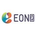 EON-ON3 Mar (@eon-on3-marble) Avatar
