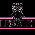 Wholesale Bear (@wholesalebear) Avatar