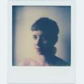 Sarah Salzmann (@sslzmnn) Avatar