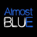 Blue (@almostblueworld) Avatar