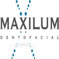 Maxilum Dentofacial (@raul18) Avatar