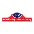 J & M Smith Heating and Air (@jmsmithheating) Avatar