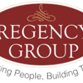 Regency Group (@regency_group) Avatar