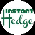 InstantHedge (@instanthedge) Avatar