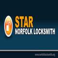 Star Norfolk Locksmith (@nfklocks21) Avatar