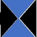 Relojesinteligentes.info (@relojesinteligentes) Avatar