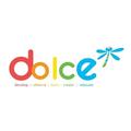 Dolce Toys Ltd (@dolcetoys) Avatar
