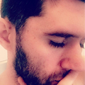 Kev (@thgold) Avatar