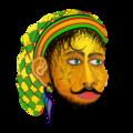 Drzigza (@drzigzag) Avatar