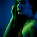 Missy  (@missybratt) Avatar