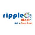 Ripple Mart (@ripplemart123) Avatar