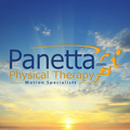 Panetta Physical Therapy (@physicaltherapys) Avatar