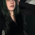 @roxierotten Avatar