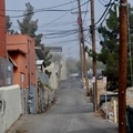 Side Street  (@sidestreet) Avatar