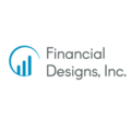 Financial Designs, Inc. (@financialdesignsinc) Avatar