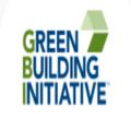 Green Building Initiative (@greenbuilding) Avatar