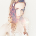 Anzio Annie (@anzioannie) Avatar
