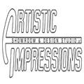 Artistic Impressions (@artisticimpressionso) Avatar