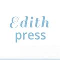 Edith Press (@edithpre) Avatar