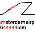 Taxi Amsterdam Airport (@taxiamsterdamairport) Avatar