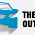The Lease Outlet  (@theleaseoutlet) Avatar