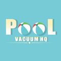 Pool Vacuum HQ (@solarpoolcleaner) Avatar