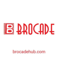 Brocade Hub (@brocade) Avatar
