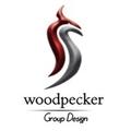 woodpecker_in (@woodpecker_in) Avatar