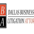 Dallas Business Litigation Attorney (@litigationattorney) Avatar