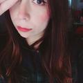Valentina (@madonnaaddolorata) Avatar