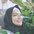 Safa (@nawtska) Avatar