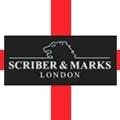 Scriber and Marks (@markyaxley) Avatar