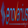 Enovarius Marketing LLC (@enovariushouston) Avatar
