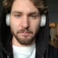 Luca (@lukeiosonotuopadre) Avatar