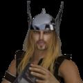 Thor3D NSFW  (@thor3d) Avatar