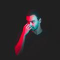 Gustavo  (@poisegustavo) Avatar