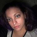 Lisa K (@lisamarie53183) Avatar