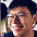 Cai Li (@caili) Avatar