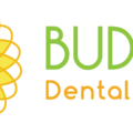 Buderim Dental Surgery (@brokentooth) Avatar