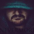 Adam Nevermore (@adam_nevermore) Avatar