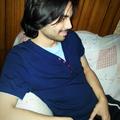 Al Wahab (@alwahab) Avatar