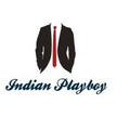 indian playboy (@indianplayboy) Avatar